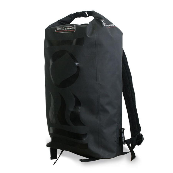 Fourth Element Dry Bag Fourth Element Drypack 45L