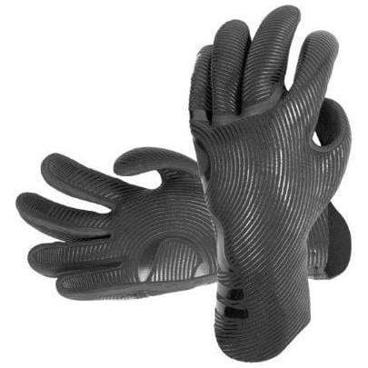 Fourth Element Gloves L Fourth Element 5mm Dive Glove