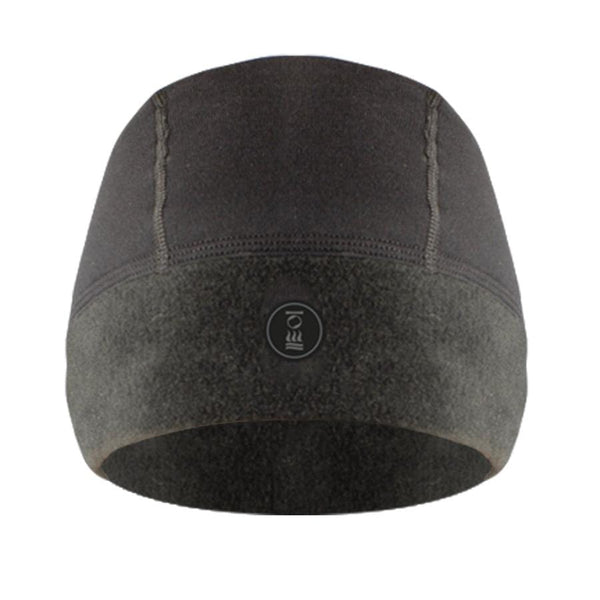 Fourth Element Hat Fourth Element Xerotherm Hat