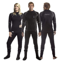 Fourth Element Undersuit L Fourth Element Mens Arctic Complete - Two Piece