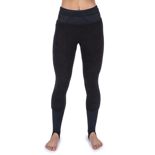 Fourth Element Undersuit XSMALL Fourth Element X-Core Ladies Leggings