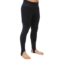 Fourth Element Undersuit L Fourth Element X-Core Mens Leggings