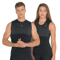 Fourth Element Undersuit 6 Fourth Element X-Core Womens Vest