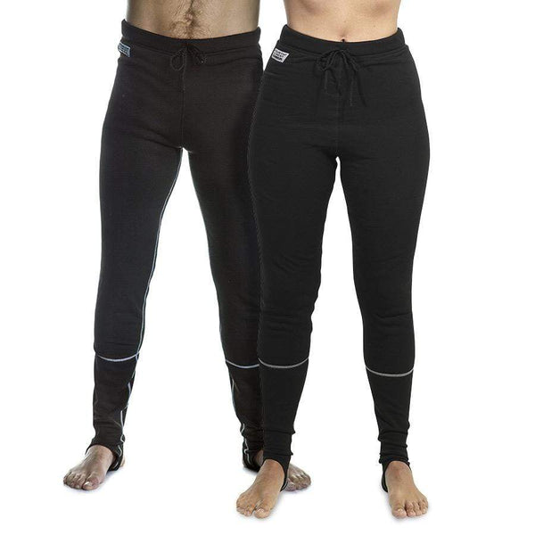 Fourth Element Undersuits L Fourth Element Arctic Leggings