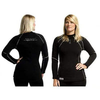 Fourth Element Undersuits 6 Fourth Element Ladies Arctic Top