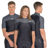 Fourth Element Wetsuit (Man) L Fourth Element Thermocline Mens S/S Top