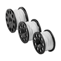 Halcyon Finger Spool Halcyon Defender Pro Safety Spool