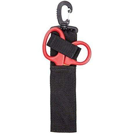 Highland Safety Cutters Highland Sheath for HL SS EMT Shears
