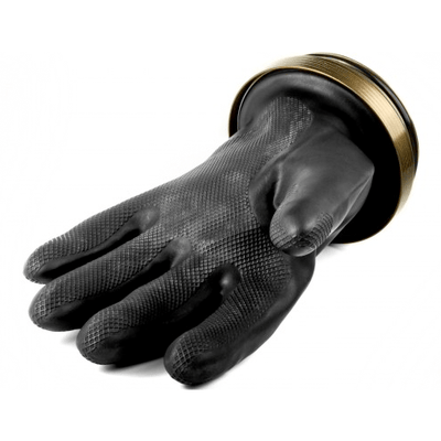 Kubi Dry Gloves Kubi Ring & Glove System
