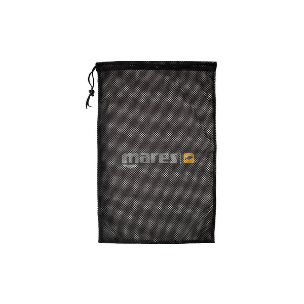 Mares Accessories Mares Bag Attack Mesh 700
