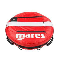 Mares Accessories Mares Buoy Training