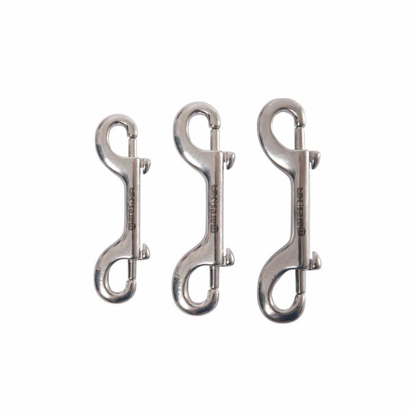 Mares Accessories 120mm Mares Double Ender SS 120mm