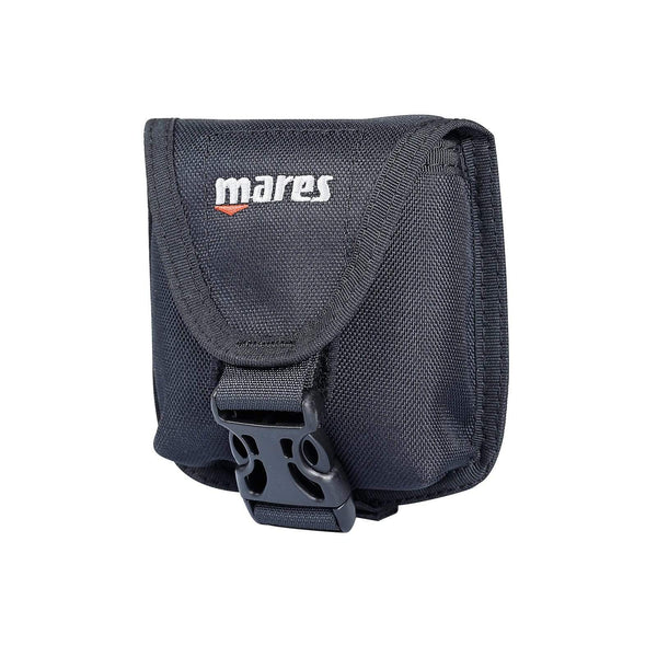 Mares BCD Accessories Mares Trim Weight (Pair)