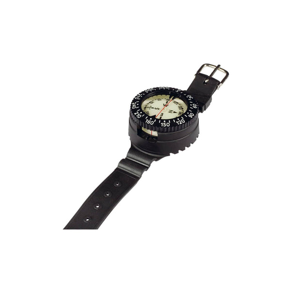 Mares Computer Accessories NO Mares Mission 1C - Wrist Compass
