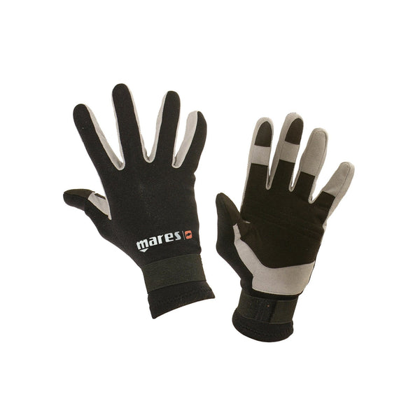 Mares Neoprene (accessories) Large Mares Gloves Amara 20
