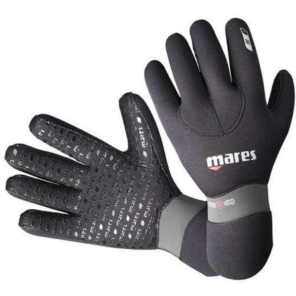 Mares Neoprene Accessories Mares Gloves Flexa Fit 5mm