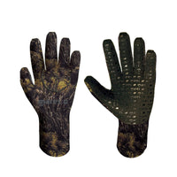 Mares Neoprene (accessories) Large Mares Gloves Illusion 30