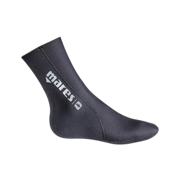 Mares Neoprene (accessories) Medium/Large Mares Sock Flex 20 Ultrastretch