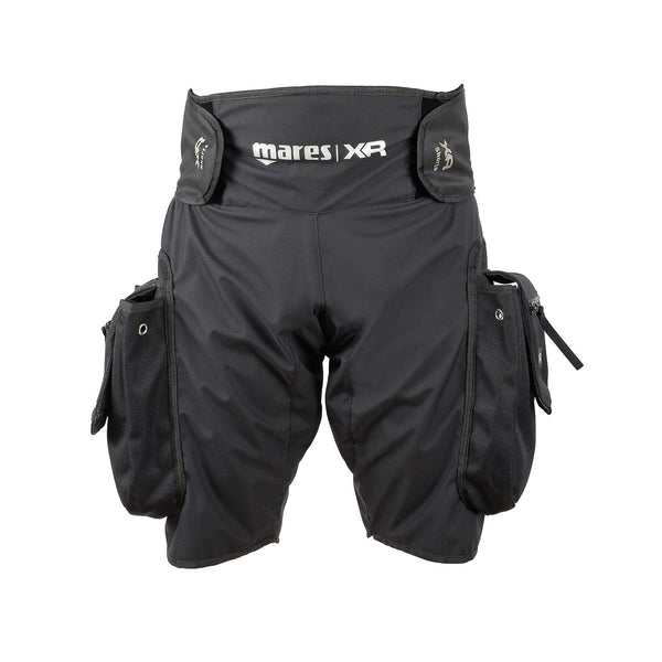 Mares Neoprene Accessories 3XL Mares Tek Shorts