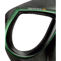 Mares Optical Lenses Right -1 Mares Optical Lens for Star Sf Mask