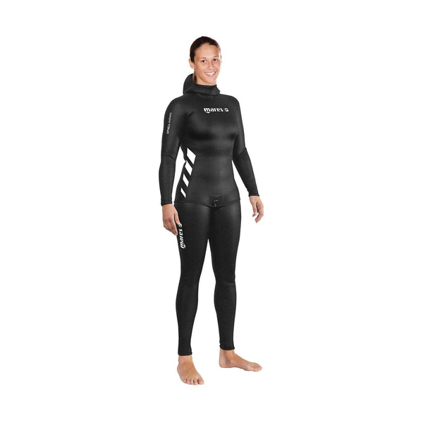 Mares Wetsuit (mens) S1 Mares Jacket Apnea Instinct 50 Lady Open Cell