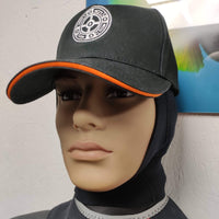Matrix Hat MATRIX Raider Baseball Cap