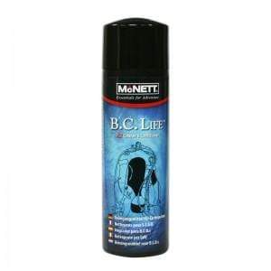 McNett Cleaning Products McNett B.C. LIFE 250ml