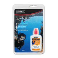 McNett Cleaning Products McNett SEA DROPS 37ml