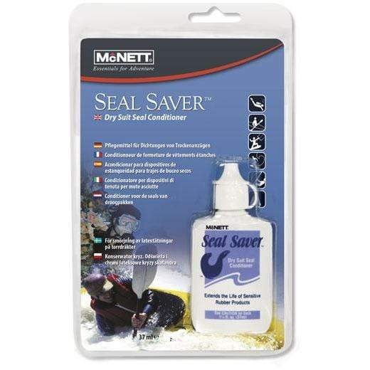 McNett Cleaning Products McNett SEAL SAVER 37ml