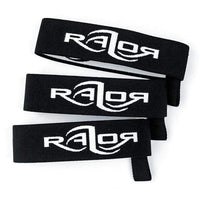 Razor Cylinder Accessories Razor Elasticated Stage Band - hose tidy (3)