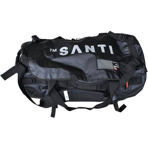 SANTI Duffle Bag Santi Expedition Stay Dry Bag
