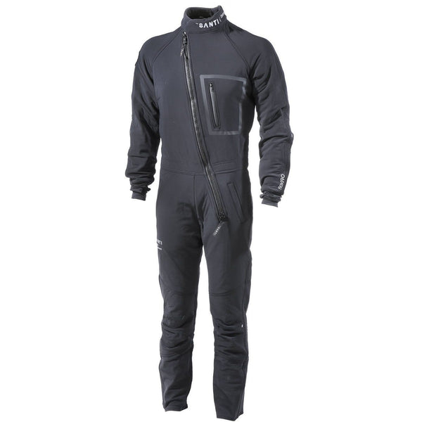 SANTI Undersuits XS Santi Flex 190 Undersuit - Men