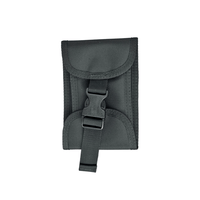 Seac Sub BC Modular Seac Sub - Trim Pocket For Modular