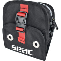 Seac Sub BC Modular Seac Sub - Weight/Objects Pocket For Modular