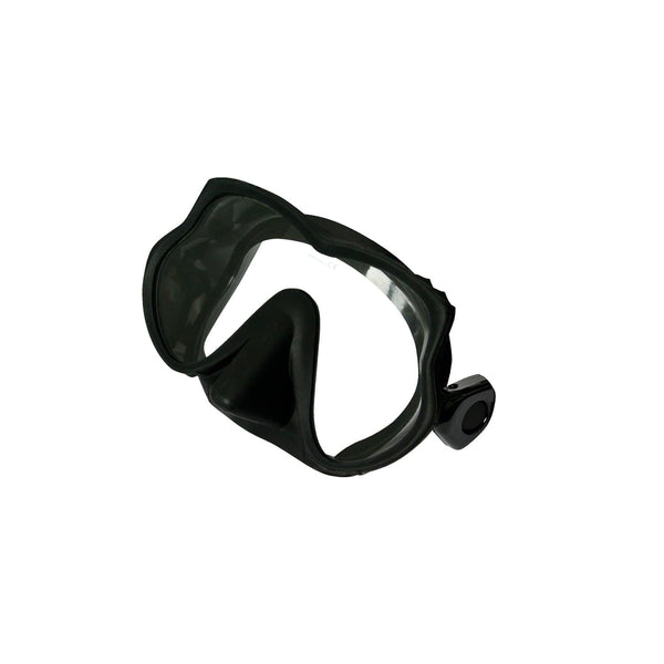 Sopras Single Lens Mask Sopras Single Lense Mask - Excel