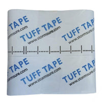 Stormsure Maintenance Stormsure - Tuff Tape