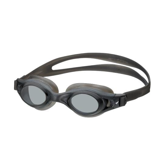 View Swim Goggles Black View Imprex Swimming Goggles