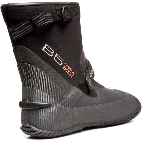 Waterproof Boots 35 Waterproof B5 Marine Boot