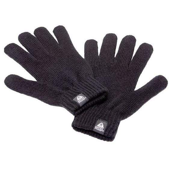 Waterproof Dry Gloves Waterproof Thermo Glove