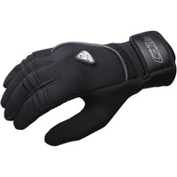 Waterproof Gloves Waterproof G1 Gloves 1.5mm