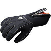 Waterproof Gloves XS Waterproof G1 Gloves 3mm