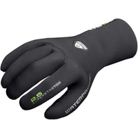 Waterproof Gloves Waterproof Gloves - G30