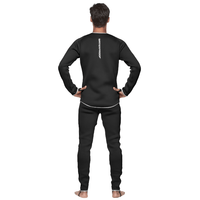 Waterproof Undersuits Waterproof MeshTec Bottom - Man