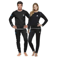 Waterproof Undersuits 3XL/T+ Waterproof MeshTec Top - Man