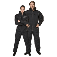 Waterproof Undersuits XS Waterproof Warmtek Fiberfill Undergarment - Unisex