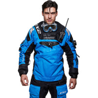 Waterproof EX2 Drysuit - Man