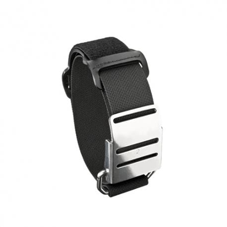 xDeep Cylinder Band xDeep - SS Buckle Cam Band