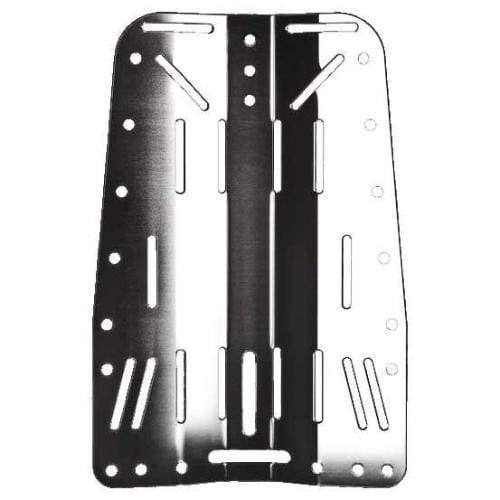 xDeep Steel Backplates xDeep -  SS Backplate