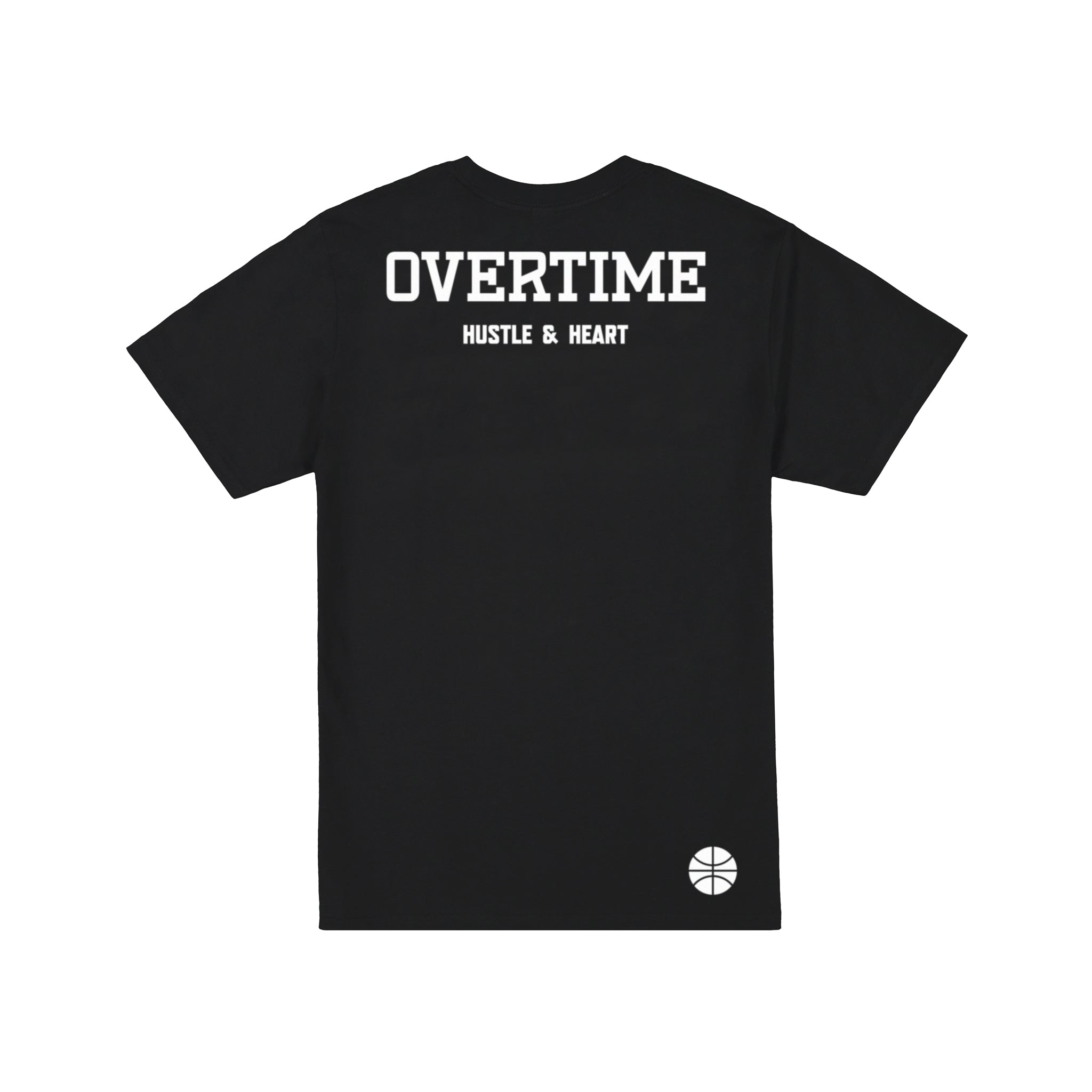 Overtime ACES T-Shirt
