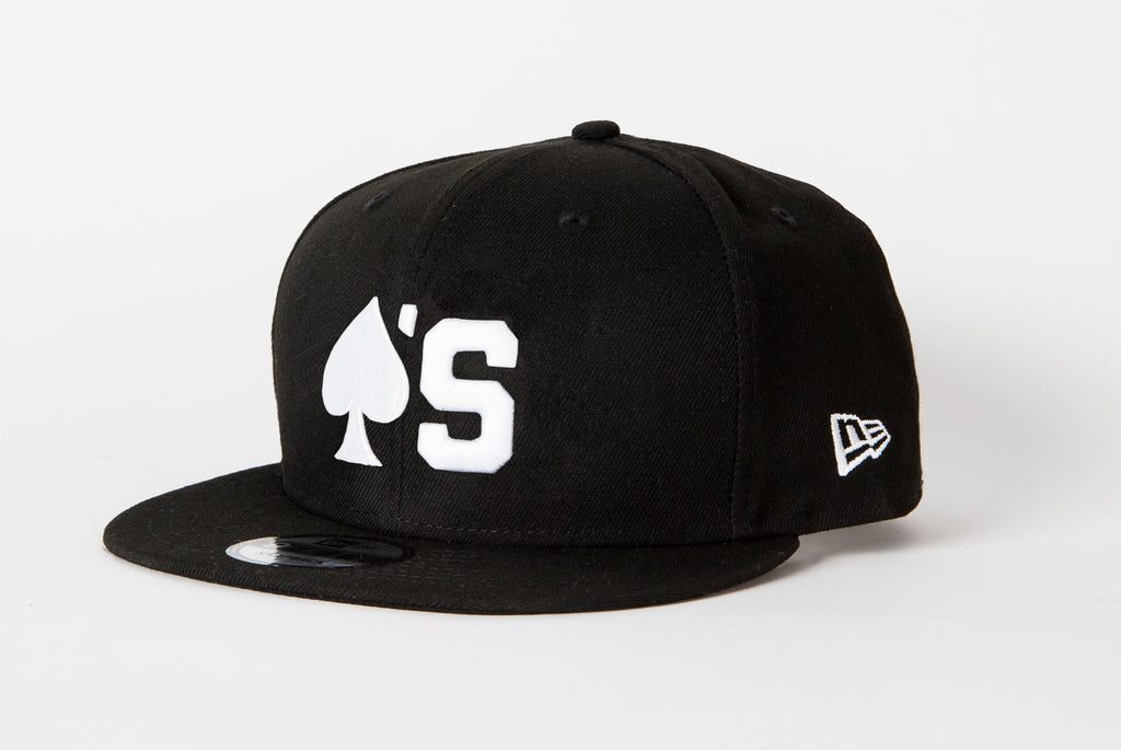 New Era x ACES 59FIFTY SnapBack